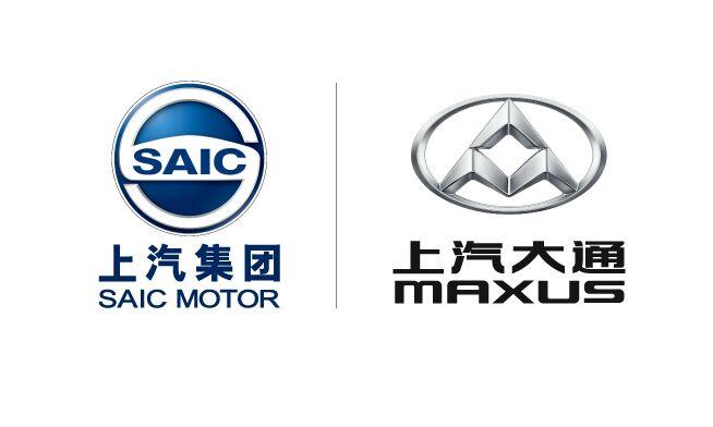 武汉元运达通汽车销售服务有限公司