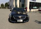 最值得期待的新车—凯迪拉克CT6