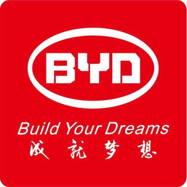 武汉惠誉汽车销售服务有限公司