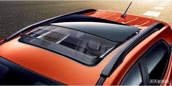 比亚迪S2敢动上市 极具爆款车型潜力