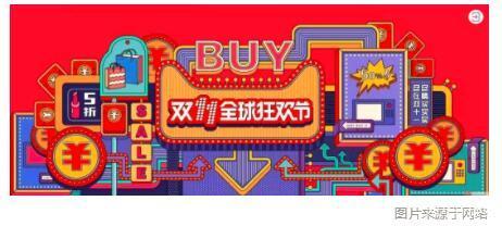 中铜51房车专卖携海姆朗宸与您相约第二十届武汉国际车展